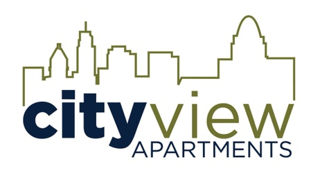 City View Apartments - Newport, KY