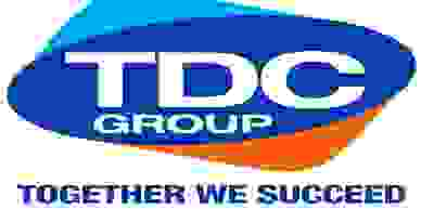 From household, contracting, and insurance needs, TDC is here to support you!
