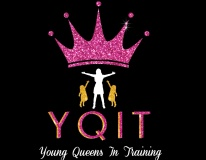 youngqueensintraining