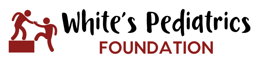 White's Pediatrics Foundation