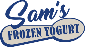 Sam's Frozen Yogurt