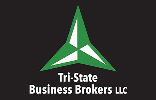 Tri-State Business  Brokers, LLC