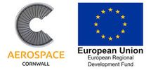 Aerospace Cornwall, Space Sector Strategy