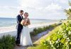 Bay side ceremonies by the Sarasota Wedding Gallery