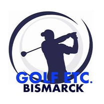 Golf Etc. Bismarck