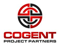Cogent Project Partners, LLC