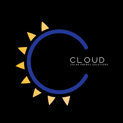 Cloud Solar Energy Solutions
