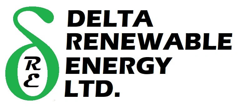 Delta Renewable Energy