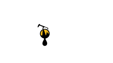 Petro Houston Partners