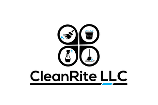 CleanRite LLC