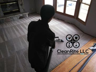 Carpet Cleaning, Milwaukee Carpet Cleaning, Steam Clean Carpets