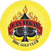 The Las Vegas Disc Golf Club has all the disc golfing information you will ever want to know about.