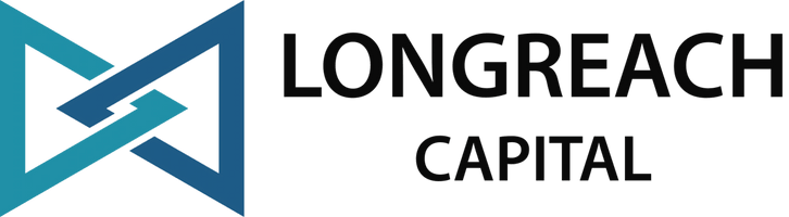 Longreach Capital