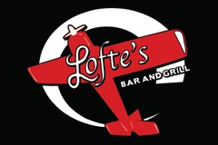 Lofte's Bar and Grill