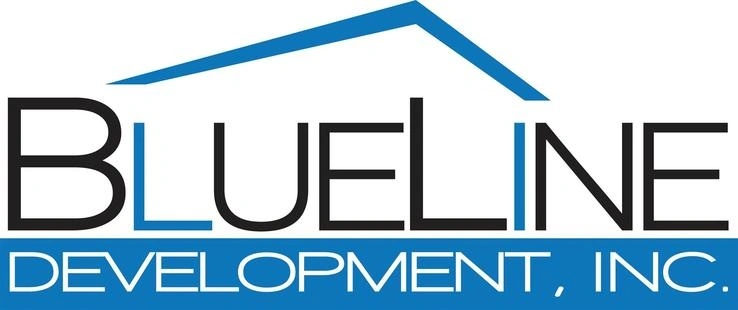 BlueLine Development, Inc.