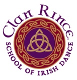 Clan Rince School of Irish Dance