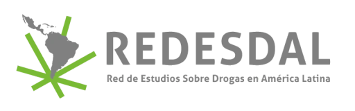 Redesdal