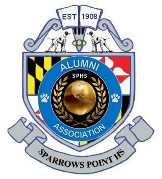 Sparrows Point High School Alumni Association
