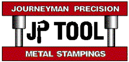 Journeyman Precision Tool INC.