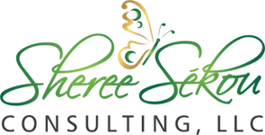 Sheree Sekou Consulting