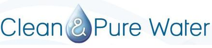Clean and Pure Water Inc