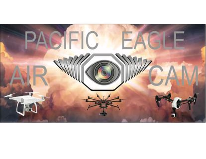 Pacific Eagle Air Cam