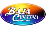 Baja Cantina Marina - Cabo Local favorite. Home of the Bisbee's Black & Blue billfish tournament.