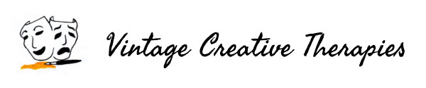 Vintage Creative Therapies