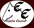 Equine Estates