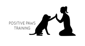 Positive Paws Training Vancouver