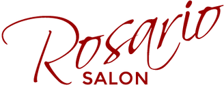 Rosario Salon