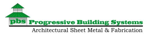 Progressive Building Systems