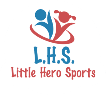 Little Hero Sports
