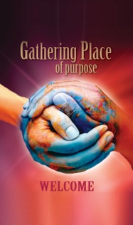Gathering Place of Purpose