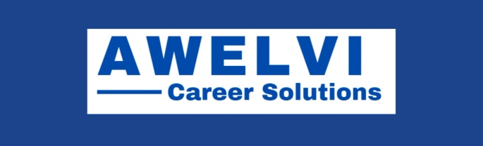 Awelvi Career Solutions