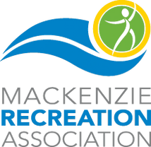 Mackenzie Recreation Association