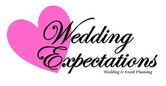Wedding Expectations