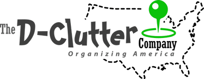 The D-Clutter Company