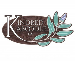 Kindred Kaboodle LLC