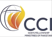 God's Fellowship Ministries of Pakistan