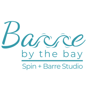 Barre By The Bay