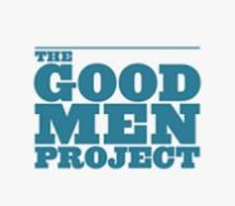 Articles for The good Men Project By Caterina Barregar
