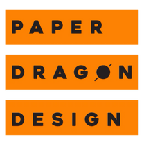 Paper Dragon Design Ltd