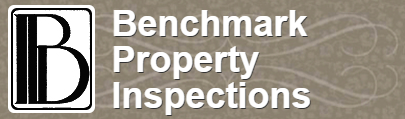 BenchMark Properties Inspections