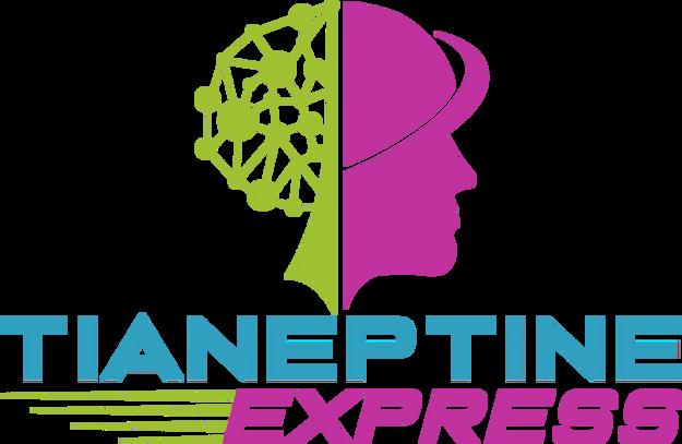 Buy Tianeptine - Tianeptine Express | Tianeptine Express