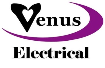 Venus Electrical Contractor Ltd