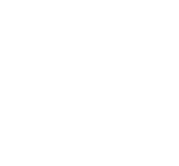 Alcohol Beverage Training