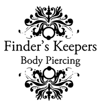 Finder's Keepers Body Piercing