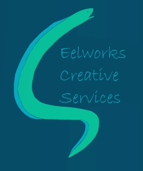 Eelworks Creative Services