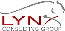 Lynx Consulting Group